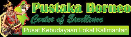 Budaya Lokal Kalimantan Diperkenalkan Lewat Portalweb Pustaka Borneo